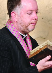 Final Pukaar Magazine-65