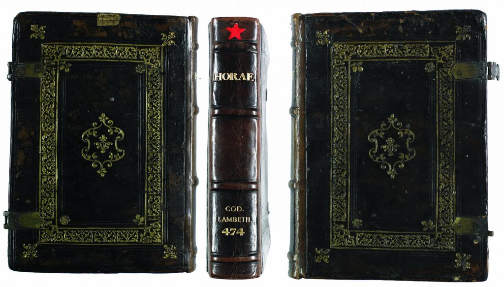 Final Pukaar Magazine-66