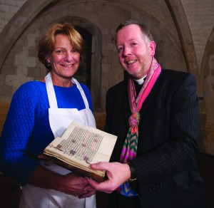 Final Pukaar Magazine-67