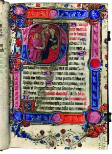 Final Pukaar Magazine-70