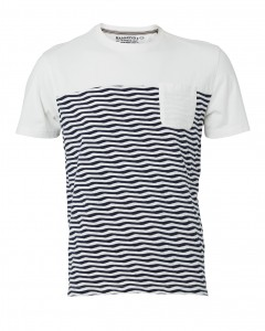 denamham top £22.50 men