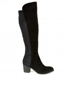 monsoon knee high boots £89.00