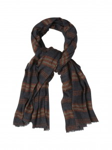 whitestuff £27.50 men scarf