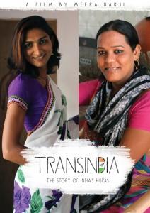 Transindia Poster