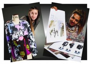 Work Of Budding Designers To Be Showcased On Catwalk Pukaar Magazine