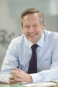 Peter Soulsby 2