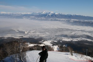 Photo_Credit_Furano_Tourism_1