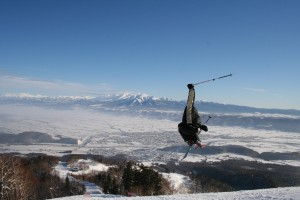 Photo_Credit_Furano_Tourism_2