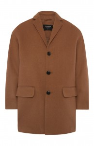 Primark mens coat £35