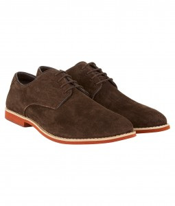 TU, Sainsburys £30 mens shoes