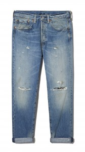 house of fraser men jeans £100