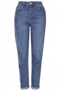 jeans topshop womens £40