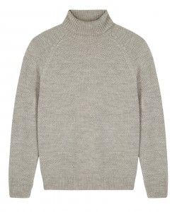 jumper next men £28